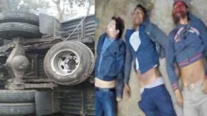 Pabna-Road-Accident-3-Kill